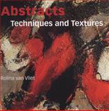 Abstracts, Rolina van Vliet, 1844489558