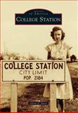 College Station, Glenn D. Davis, 0738579556