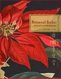 Botanical Riches, Richard Aitken, 0853319553