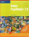 Adobe Pagemaker 7.0, Proot, Kevin G., 0619109564