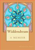 Widdendream, Kathleen Shay, 1463589565