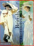 British Impressionism, Kenneth McConkey, 0714829560
