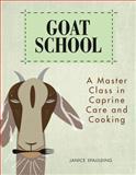 Goat School, Ken Spaulding and Janice Spaulding, 0892729562