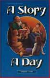 A Story a Day, G. Sofer, 0899069568