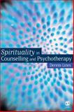 Spirituality in Counselling and Psychotherapy, Lines, Dennis, 1412919568