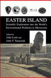 Easter Island : Scientific Exploration into the World's Environmental Problems in Microcosm, , 1461349567
