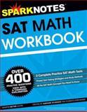 SAT Math, SparkNotes Editors, 1586639560