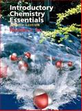 Introductory Chemistry Essentials and CW Access Card Package, Tro, Nivaldo J., 0131699563