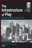 The Infrastructure of Play 9780765609564