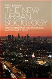 The New Urban Sociology 5th Edition