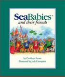 Sea Babies, Cathleen Arone, 0915009560