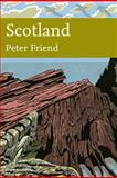 Scotland, Peter Friend, 0007309562