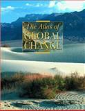 The Atlas of Global Change, , 0028649567