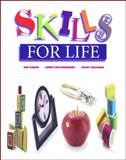 Skills for Life, Couch, Sue and Felstehausen, Ginny, 0538429569