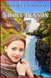 Nicole Benson, Brooke Chatham, 1490959564