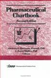 Pharmaceutical Chartbook, Hartzema, Abraham G. and Mullins, C. Daniel, 1560249560