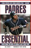 Padres Essential, Bill Center, 1572439564