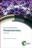 Photochemistry : Volume 42, , 1849739560