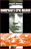 Doniphan's Epic March 9780700609567