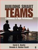 Building Smart Teams 9780761929567