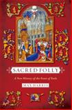 Sacred Folly, Max Harris, 0801449561