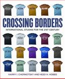 Crossing Borders 9781604269567