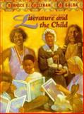 Literature and the Child 9780155039568