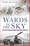 Wards in the Sky, Mary Mackie, 0750959568