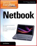 How to Do Everything Netbook, Joli Ballew, 007163956X