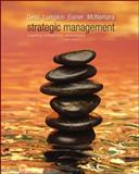 Strategic Management : Creating Competitive Advantages, Eisner, Alan and Dess, Gregory G., 0077439562