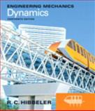 Engineering Mechanics : Dynamics Plus MasteringEngineering with Pearson EText -- Standalone Access Card, Hibbeler, Russell C., 0133009564