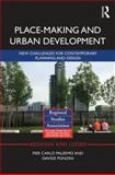Place-Making and Urban Development, Palermo, Pier Carlo and Ponzini, Davide, 0415709563