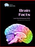 Brain Facts 9780791089569