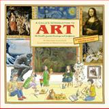 A Child's Introduction to Art, Heather Alexander and Meredith Hamilton, 1579129560