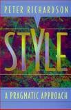 Style 9780205199570