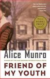 Friend of My Youth, Alice Munro, 0679729577