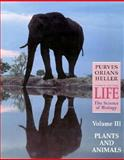 Life, Purves, William K., 0716729571