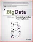 Big Data, Bill Schmarzo, 1118739574