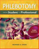 Phlebotomy 3rd Edition