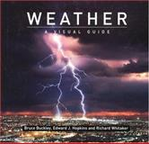Weather, Bruce Buckley and Edward J. Hopkins, 1552979571