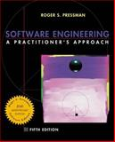 Software Engineering : A Practitioner's Approach with Bonus Chapter on Agile Development, Pressman, Roger S., 0072989572