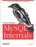 Understanding MySQL Internals, Pachev, Sasha, 0596009577