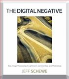 The Digital Negative, Jeff Schewe, 0321839579