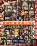 Intimate Relationships, Karney, Benjamin R. and Bradbury, Thomas N., 0393979571