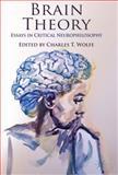 Brain Theory : Essays in Critical Neurophilosophy, , 023036957X