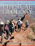 Laboratory Manual in Physical Geology, American Geological Institute Staff and National Association of Geoscience Teachers Staff, 0321689577