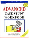 Advanced Case Study Workbook, Morin-Spatz, Patrice, 1923369571
