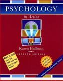Psychology in Action 9780471479574
