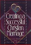 Creating a Successful Christian Marriage, McDonald, Cleveland, 0801059577