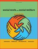 Sociology 9781111829575